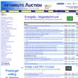 lastminute-auction