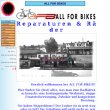 all-for-bikes-inh-rolf-steppan