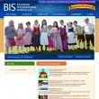 bavarian-international-school