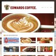 edward-s-coffee-shop