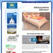 waterbed-discount-karlsruhe