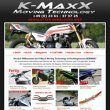 k-maxx-moving-technology
