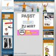 city-fitness-weimar