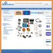 nts-electronic-and-components-gmbh