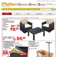 thomas philipps sonderposten g rlitz in g rlitz. Black Bedroom Furniture Sets. Home Design Ideas