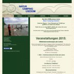 natur-camping-usedom