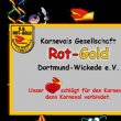 rot-gold