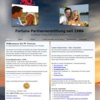 Partnervermittlung bayern kostenlos