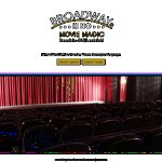 broadway-entertainment-gmbh