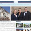 von-poll-immobilien-hamburg---alster-west