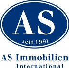 as-immobilien-international-kilic