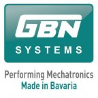 gbn-systems
