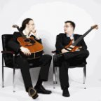 acoustic-duo-four-feet-100-live-musik