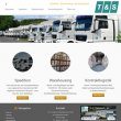 t-amp-s-transport-amp-speditionsservice-gmbh-mainz