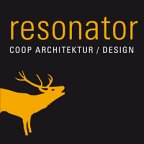 resonator-coop-architektur-design