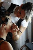 gesine-m---make-up-artist