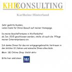 khd-consulting-communications