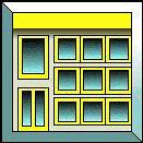 hvb fenster t ren und mehr in vechelde bettmar. Black Bedroom Furniture Sets. Home Design Ideas