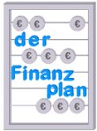 mein-finanzbrief-software-coaching