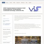 voigt-engineering-gmbh