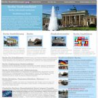 berlin-stadtfuehrungen---berlin-sightseeing-tours