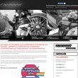 car-image-full-car-service-company-kfz-meisterbetrieb