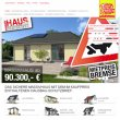 town-country-haus-franchise-partner