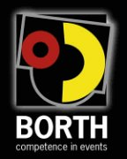 borth-audio-video-licht