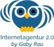 4-your-it---gaby-rau-software-services