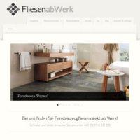 fliesenpoint herr in kastanienallee 16 a einselthum. Black Bedroom Furniture Sets. Home Design Ideas