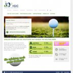 w-l-international-golf-ag