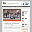 hic---hoersch-immobilien-consulting
