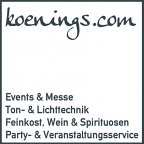 o-media-group---events-medien-und-mehr-partyservice-mal-anders