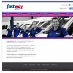 fastway-couriers-hamburg-wwlms-e-k