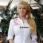 lisanne-luxurious-fashion-und-astrologie