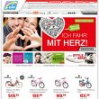 radmarkt-mc-bike