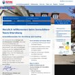 re-max-am-starnberger-see