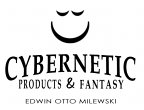 cyberneticproducts-fantasy