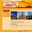 hotel-pension-canaletto