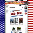 us-autoteile---american-cars-parts-gmbh