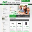 r-c-service-center-richter-co-gbr
