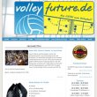 volleyfuture-de