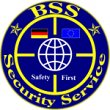 bss-security