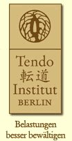 tendo-institut-berlin