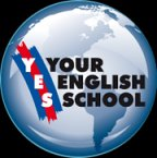 yes-your-english-school---potenzialentfaltung