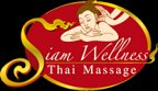siam-wellness---thai-massage