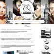 make-up-schule-muenchen