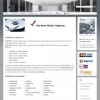 german-sales-agency