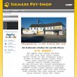 simers-pet-shop