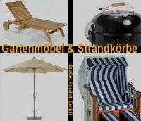 stefan herdelt gmbh in gersthofen auf marktplatz. Black Bedroom Furniture Sets. Home Design Ideas